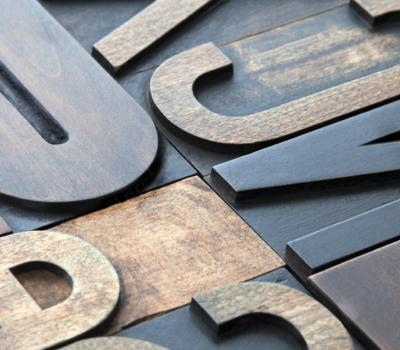 tqbf-typografie